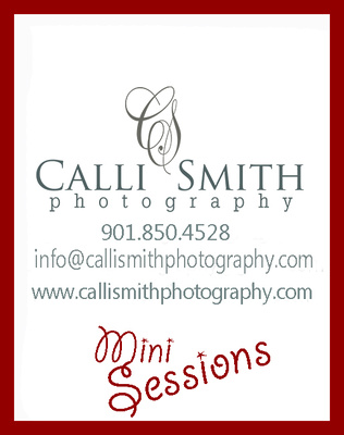 business card - back (editable text) revised