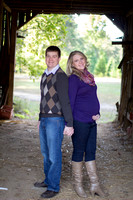 KraussMaternity_Fall2013_005