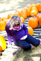 KraussMaternity_Fall2013_015
