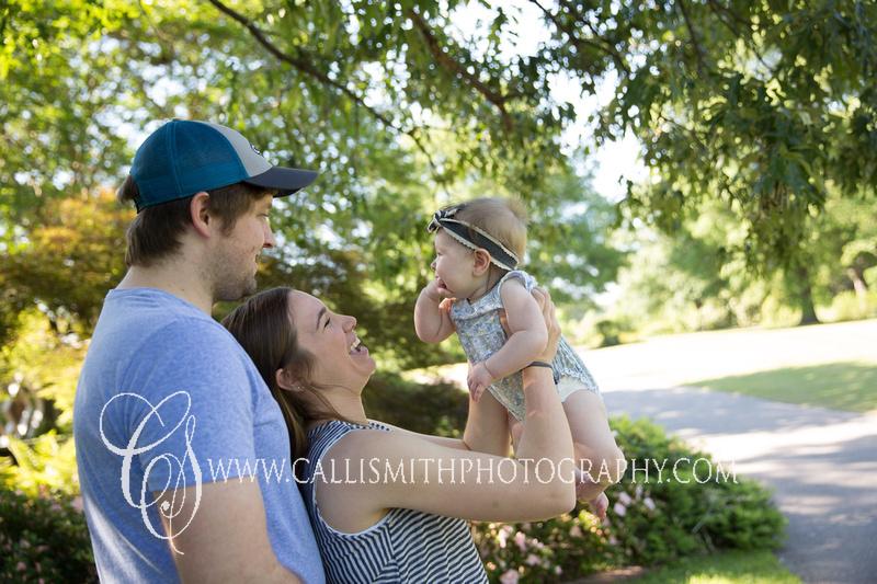 family_6months_baby_photos_memphis_tn_Memphis_photographer
