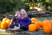 KraussMaternity_Fall2013_011