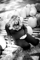 KraussMaternity_Fall2013_014