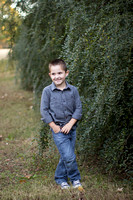 JEwalt_November2014_Family_FirstBirthday_002