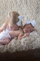 LWootton_May2014_Family_Newborn011