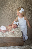 LWootton_May2014_Family_Newborn003