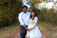 Nataraj_November2014_Family_Maternity003