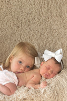 LWootton_May2014_Family_Newborn007