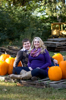 KraussMaternity_Fall2013_010