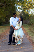 Nataraj_November2014_Family_Maternity001