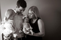LWootton_May2014_Family_Newborn014
