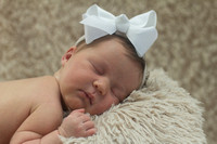 LWootton_May2014_Family_Newborn006