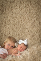 LWootton_May2014_Family_Newborn008