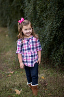 JEwalt_November2014_Family_FirstBirthday_008