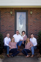 Malone_April2015_Family003