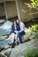 WhiteBean_April2015_Engaged008