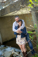 WhiteBean_April2015_Engaged018