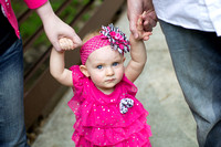 Moore_April2015_FirstBirthday019