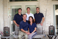 Gaines_May2015_Family001