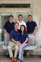 Gaines_May2015_Family002