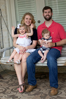 Gaines_May2015_Family010