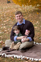 VolnerFamily_Fall2013_003
