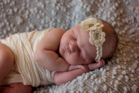 CKrauss_Newborn_082015009