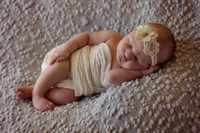 CKrauss_Newborn_082015011