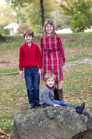 Hall_November2014_Family_Fall012