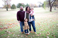 Berryhill_2015Family_005