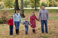 Hall_November2014_Family_Fall007