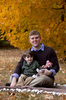 VolnerFamily_Fall2013_004
