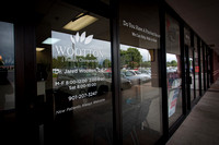 WoottonFamilyChiro_June2014_Business_Blogpost001