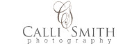 www.callismithphotography.com