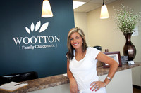 WoottonFamilyChiro_June2014_Business_Blogpost013