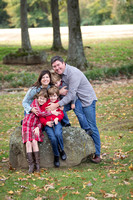 Hall_November2014_Family_Fall017