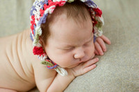 PArrowood_September2014_Children_Newborn018