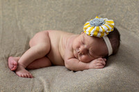 PArrowood_September2014_Children_Newborn013