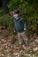 VolnerFamily_Fall2013_010