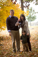 VolnerFamily_Fall2013_005