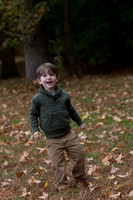 VolnerFamily_Fall2013_012