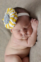 PArrowood_September2014_Children_Newborn014
