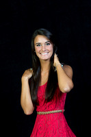 KMorgan_May2014_Senior_Formals_017