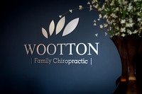 WoottonFamilyChiro_June2014_Business_Blogpost007