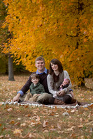 VolnerFamily_Fall2013_002