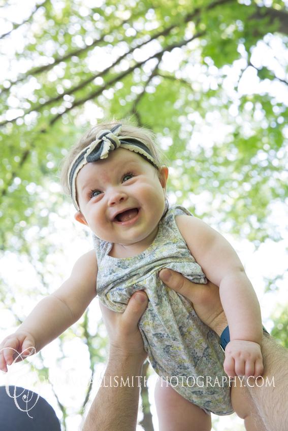 all+smiles_6months_baby_photos_memphis_tn