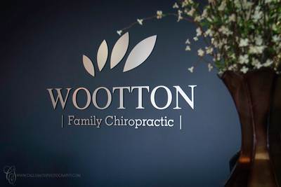 Business_photography_wootton_Family_chiropractic_memphis_tn_67