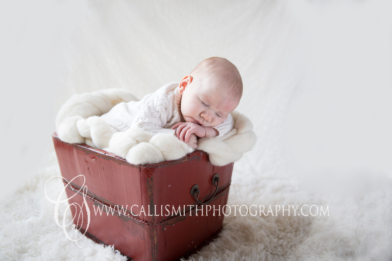 Newborn_photographer_memphis_tennessee_photography_baby_smile