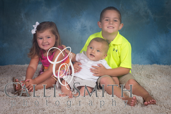 JEwalt_May2014_Family_6months_010