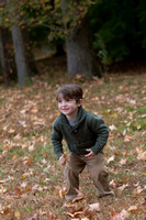 VolnerFamily_Fall2013_006