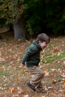 VolnerFamily_Fall2013_009